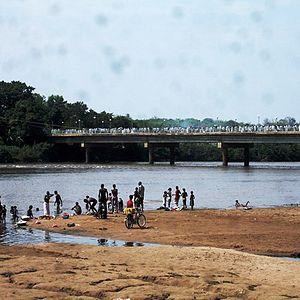 300px-Baro_river_Gambela